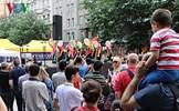 ĐSQ Việt Nam tại Séc bác bỏ phát ngôn thiếu thiện chí về Việt Nam