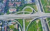 """Hà Nội: Những tuyến đường BT """"đắt đỏ"""", quỹ đất đối ứng """"khổng lồ"""""""