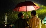 """Tạm biệt nắng nóng, Hà Nội sẽ đón """"cơn mưa vàng"""""""