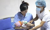 Có phải đóng BHXH trong thời gian nghỉ việc hưởng chế độ thai sản không?