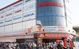 Bị truy thu gần 150 tỷ đồng, Điện máy Nguyễn Kim còn bị tố lên BHXH: Có nguy cơ bị xử lý hình sự?!