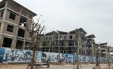 Sở Xây dựng Hà Nội tiếp tay cho Khai Sơn vi phạm pháp luật?