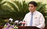 Dư luận hiểu sai về đề xuất gây bão của Chủ tịch UBND Tp Hà Nội