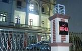 Thủ tướng giao Bộ Công an chủ trì xử lý sai phạm chấm thi ở Hà Giang