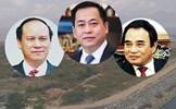 Có phong tỏa hết tài sản của ông Minh, ông Chiến?