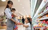 Lợi nhuận các lĩnh vực kinh doanh chính của Masan tăng 3 lần trong nửa đầu năm 2018