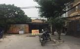Nam Từ Liêm, Hà Nội: Mất đất làm đường, người dân mòn mỏi chờ đợi tái định cư