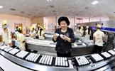 Ba Huân: Sản xuất sạch để thay đổi thói quen tiêu dùng hàng Việt