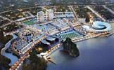 Về Dự thảo Luật Đơn vị hành chính - kinh tế đặc biệt Vân Đồn, Bắc Vân Phong, Phú Quốc