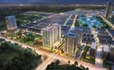 Điều đặc biệt ở phiên bản nâng cấp của dự án Anland Complex