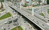 """Dự thảo Nghị định về kinh doanh và điều kiện kinh doanh vận tải bằng xe ô tô: Hơn 3 năm chỉnh sửa mà vẫn nhiều """"lỗ hổng""""!"""