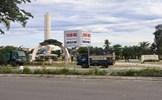 """""""Lùm xùm"""" quanh các dự án BT tại Điện Bàn, Quảng Nam: Đừng vì """"bầy sâu mà làm rầu nồi canh"""""""