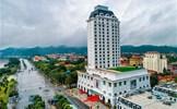 Vincom ghi dấu ấn mới tại Lạng Sơn và Bắc Ninh dịp Quốc khánh