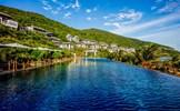 InterContinental DanangSun Peninsula Resort được vinh danh ở hàng loạt hạng mục tại World Travel Awards 2018 khu vực châu Á