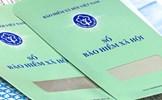 Chuyên gia tư vấn đóng BHXH bắt buộc hay tự nguyện?