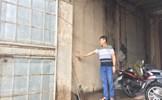 Quận Hoàng Mai: Cần có giải pháp để giải quyết dứt điểm các khiếu nại, khiếu kiện về đất đai