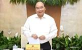 Thủ tướng Nguyễn Xuân Phúc: Có 8/12 chỉ tiêu Quốc hội giao năm 2018 sẽ vượt