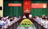 Hà Nội thi hành kỷ luật 545 đảng viên trong 9 tháng đầu năm
