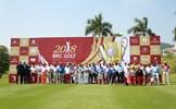 Khai mạc BRG Golf Hanoi Festival 2018:  Tưng bừng ngày hội gôn truyền thống nhằm thúc đẩy du lịch gôn Việt Nam