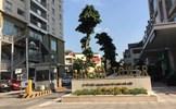 """Sau loạt chỉ đạo của thành phố, quy hoạch Nam Từ Liêm """"loạn vẫn loạn"""": Bài học nhận diện từ phường Trung Văn"""