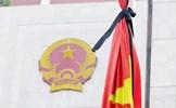 Những sự kiện lớn nào của Hà Nội sẽ hoãn trong hai ngày Quốc tang?