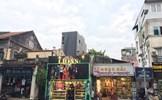 """Tranh chấp qua 2 thập kỷ lâm vào """"ngõ cụt"""": Bài học cho sự chậm trễ giải quyết khiếu kiện tại quận Ba Đình"""