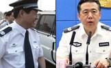 """Có hay không """"trục ma quỷ"""" giữa Chu Vĩnh Khang và cựu Chủ tịch Interpol?"""