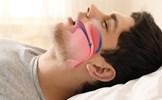 Nếu chảy nước dãi khi ngủ, bạn đang gặp những vấn đề sức khỏe này