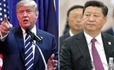 Lãnh đạo Mỹ - Trung sắp gặp song phương giữa căng thẳng thương mại