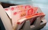 Giải quyết Căng thẳng thương mại Mỹ - Trung: Trung Quốc sẽ không sử dụng tỷ giá hối đoái