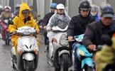 Nhiệt độ thấp nhất tại Hà Nội xuống còn 19 độ C