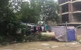 8 năm đòi đất tái định cư trong vô vọng: Tột cùng của sự vô cảm tại quận Nam Từ Liêm