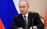 Nghìn lẻ một lý do áp đặt trừng phạt Nga