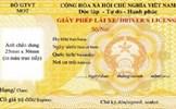Có thể sử dụng giấy phép lái xe quốc tế tại Việt Nam không?