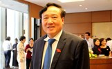 Chánh án TANDTC ủng hộ ĐH Luật bác yêu cầu của nguyên Thẩm phán dùng bằng giả