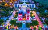 Vui hết cỡ tại Sun World Danang Wonders chỉ với 50.000 đồng