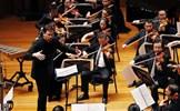"""Chương trình """"Hòa nhạc Tchaikovsky – Concerto dành cho Violin"""" của dàn nhạc giao hưởng Mặt Trời: Cuộc gặp gỡ của Mozart và Tchaikovsky"""