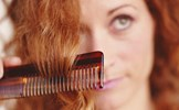 Nhìn mái tóc biết ngay những vấn đề đáng báo động của cơ thể