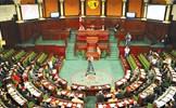 Luật Kê khai tài sản, thu nhập của Tunisia: Cuộc chiến chống tham nhũng