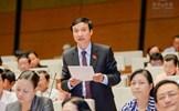 """Quy định trách nhiệm nêu gương của cán bộ, đảng viên: """"Mở đường"""" cho văn hóa từ chức ở Việt Nam"""