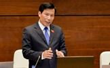 Bộ trưởng Nguyễn Ngọc Thiện: Không có dự án nào lãi bằng đầu tư vào di sản, du lịch