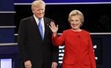 """Lộ diện đối thủ """"người quen"""" của ông Donald Trump tranh cử tổng thống 2020"""