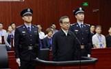 Trung Quốc - quan tỉnh nhỏ tham nhũng lớn