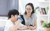 """Mẹ Việt rỉ tai nhau về thức uống dinh dưỡng có thể """"Hiểu lòng mẹ - Chiều lòng bé"""""""