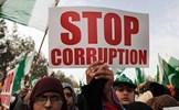 Kinh nghiệm quốc tế về phòng, chống tham nhũng