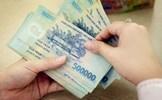 Nhà nước không can thiệp trực tiếp vào tiền lương doanh nghiệp