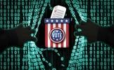 Bầu cử giữa kỳ Mỹ đối mặt với thách thức về an ninh mạng