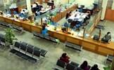 Hôm nay, biểu quyết thông qua Nghị quyết về dự toán ngân sách Nhà nước