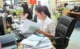 Không đóng BHXH cho người làm việc theo hợp đồng lao động có thời hạn 12 tháng là vi phạm pháp luật