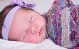 Làm thế nào để bảo vệ trẻ sơ sinh khỏi bị bệnh?
